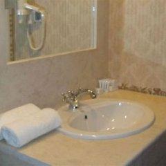 Ofir Boutique Hotel Сандански ванная фото 2