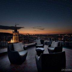 Отель Residence Suite Home Praha Прага гостиничный бар