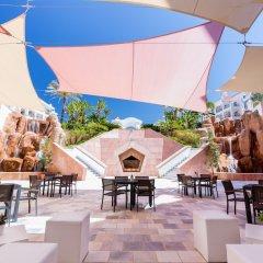 Отель Hilton Vilamoura As Cascatas Golf Resort & Spa Пешао фото 9