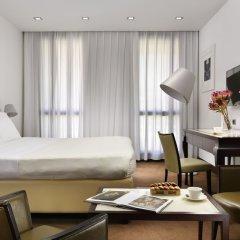Отель UNA Hotel Cusani Италия, Милан - - забронировать отель UNA Hotel Cusani, цены и фото номеров фото 5