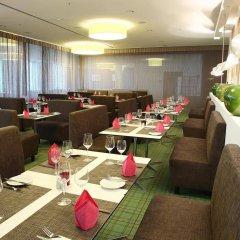 Mercure Hotel MOA Berlin питание фото 2