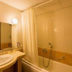 Отель Marina Grand Beach Золотые пески фото 2