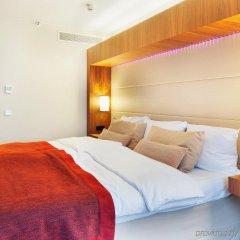 Radisson Blu Royal Hotel Helsinki Хельсинки комната для гостей