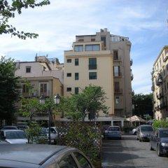 Отель Imperial Италия, Палермо - отзывы, цены и фото номеров - забронировать отель Imperial онлайн