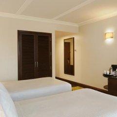 Отель Hilton Garden Inn New Delhi/Saket фото 14