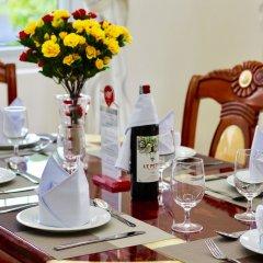 Отель ViVa Villa An Vien Nha Trang Вьетнам, Нячанг - отзывы, цены и фото номеров - забронировать отель ViVa Villa An Vien Nha Trang онлайн помещение для мероприятий