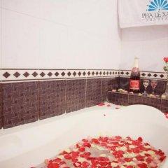 Отель Pha Le Xanh 1 Hotel Вьетнам, Нячанг - отзывы, цены и фото номеров - забронировать отель Pha Le Xanh 1 Hotel онлайн спа