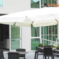 Отель Cristalresort Коллио фото 2