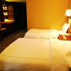 Sunshine Hotel комната для гостей фото 2