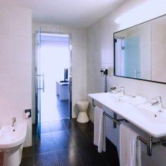Hotel Dimar ванная фото 2