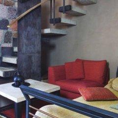Отель Аван Марак Цапатах Севан комната для гостей фото 3