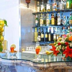 Отель dei Cavalieri Италия, Амальфи - отзывы, цены и фото номеров - забронировать отель dei Cavalieri онлайн бассейн
