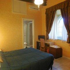 Отель Guest House Daniel's Inn Италия, Рим - отзывы, цены и фото номеров - забронировать отель Guest House Daniel's Inn онлайн комната для гостей фото 2