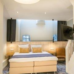 Отель Nes Нидерланды, Амстердам - отзывы, цены и фото номеров - забронировать отель Nes онлайн детские мероприятия