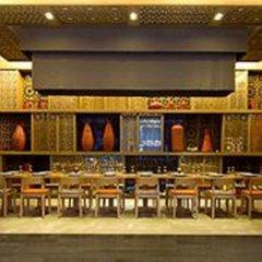 Отель Welcome World Beach Resort & Spa Таиланд, Паттайя - отзывы, цены и фото номеров - забронировать отель Welcome World Beach Resort & Spa онлайн питание фото 2
