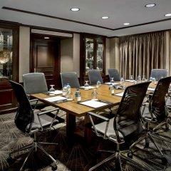 Отель JW Marriott Essex House New York США, Нью-Йорк - 8 отзывов об отеле, цены и фото номеров - забронировать отель JW Marriott Essex House New York онлайн фото 11