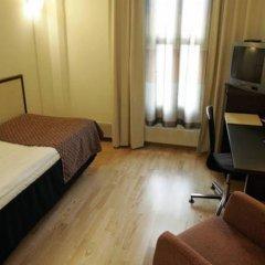 Отель Scandic Grand Marina Финляндия, Хельсинки - - забронировать отель Scandic Grand Marina, цены и фото номеров фото 3