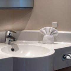 Отель MS Select Bellejour - Cologne ванная фото 2