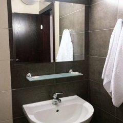 Отель Apartkomplex Sorrento Sole Mare ванная фото 2