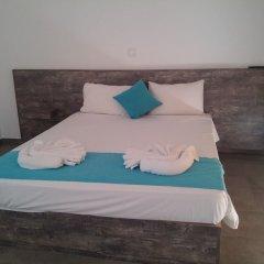 Отель Sea CleoNapa Hotel Кипр, Айя-Напа - отзывы, цены и фото номеров - забронировать отель Sea CleoNapa Hotel онлайн комната для гостей фото 2