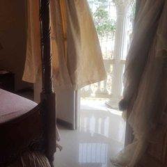 Отель Fay's Bed and Breakfast интерьер отеля фото 2