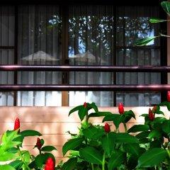 Отель Coconut Village Resort фото 6