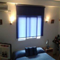 Отель Hostal Arneva Испания, Ориуэла - отзывы, цены и фото номеров - забронировать отель Hostal Arneva онлайн фото 2