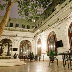 Гостиница Лондонская Украина, Одесса - 8 отзывов об отеле, цены и фото номеров - забронировать гостиницу Лондонская онлайн фото 10