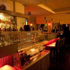 Legacy Hotel Иерусалим гостиничный бар