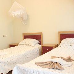 Pinara Apartments 9 Турция, Олудениз - отзывы, цены и фото номеров - забронировать отель Pinara Apartments 9 онлайн комната для гостей