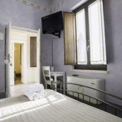 Отель Relais Borgo sul Mare Италия, Сильви - отзывы, цены и фото номеров - забронировать отель Relais Borgo sul Mare онлайн сауна