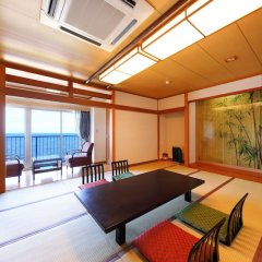 Отель Seikaiso Беппу фото 4