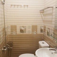 Отель Nam Xuan Далат ванная