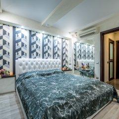Гостиница Алекс на Будапештской в Санкт-Петербурге 5 отзывов об отеле, цены и фото номеров - забронировать гостиницу Алекс на Будапештской онлайн Санкт-Петербург комната для гостей фото 2