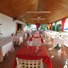 Отель Sea Horse Beach Studio At Montego Bay Club Resort Ямайка, Монтего-Бей - отзывы, цены и фото номеров - забронировать отель Sea Horse Beach Studio At Montego Bay Club Resort онлайн питание