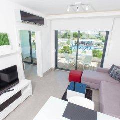 Q Spa Resort Турция, Сиде - отзывы, цены и фото номеров - забронировать отель Q Spa Resort онлайн комната для гостей