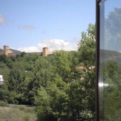 Отель Mesón de L'Ainsa Испания, Аинса - отзывы, цены и фото номеров - забронировать отель Mesón de L'Ainsa онлайн