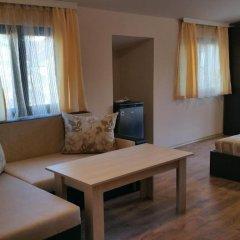 Отель Tryavna Lake Hotel Болгария, Трявна - отзывы, цены и фото номеров - забронировать отель Tryavna Lake Hotel онлайн комната для гостей фото 3