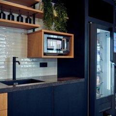 Отель Gr8 Hotel Amsterdam Riverside Нидерланды, Амстердам - отзывы, цены и фото номеров - забронировать отель Gr8 Hotel Amsterdam Riverside онлайн в номере