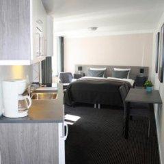 Отель Aarhus City Apartments Дания, Орхус - отзывы, цены и фото номеров - забронировать отель Aarhus City Apartments онлайн фото 25