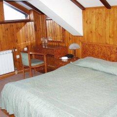 Hotel Victoria Боровец комната для гостей фото 2