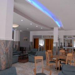 Atlantico Palace Hotel Кьянчиано Терме интерьер отеля фото 3
