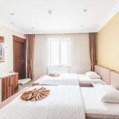 Hotel Dosco комната для гостей фото 2