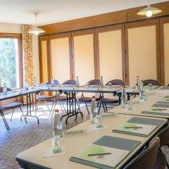 Hotel Campanile Millau фото 2