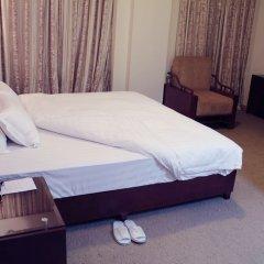 Le Panoramique Hotel by Celexon комната для гостей фото 4