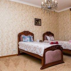 Гостиница Malahovsky Ochag Hotel в Малаховке отзывы, цены и фото номеров - забронировать гостиницу Malahovsky Ochag Hotel онлайн Малаховка комната для гостей фото 2