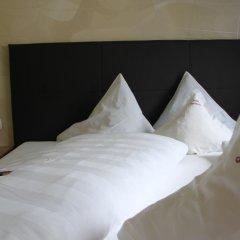 Hotel Gantkofel Терлано комната для гостей фото 3