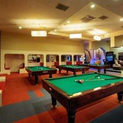 Отель Crystal Admiral Resort Suites & SPA – All Inclusive Ченгер детские мероприятия фото 2