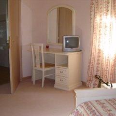 Hotel Fado '78 Меле удобства в номере фото 2
