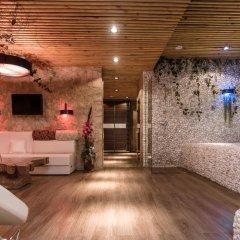 Гостиница Бутик Отель Калифорния Украина, Одесса - 8 отзывов об отеле, цены и фото номеров - забронировать гостиницу Бутик Отель Калифорния онлайн спа